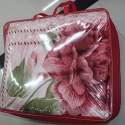 09c90c22b65b Bag Of Flowers Meme   Gardening: Flower and Vegetables