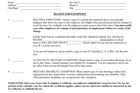 Certificate Of Permanent Disability Full Hd Maps Locations