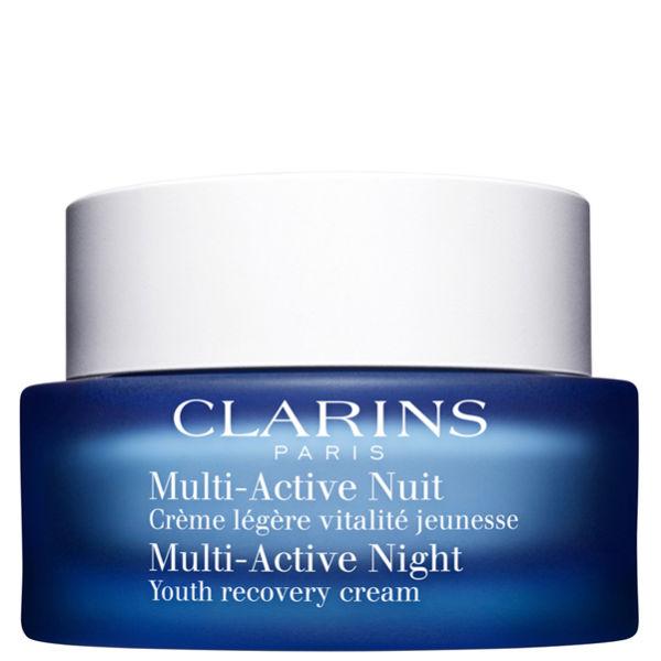 Best Natural Face Cream