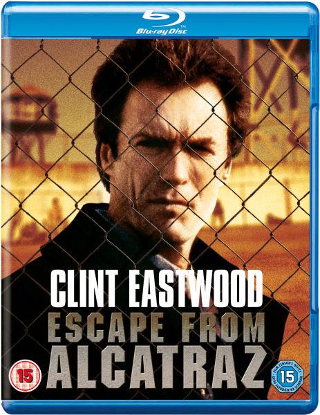 Security Bank Eastwood