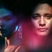 Kygo Selena Gomez (4)
