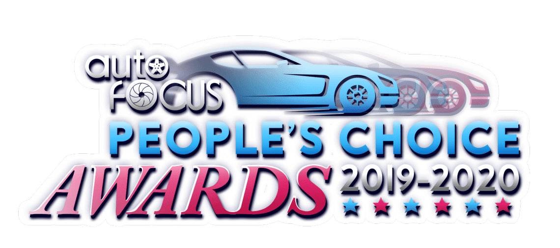 Mitsubishi Xpander, Toyota Alphard Top 2019-2020 Auto Focus People's Choice Awards - Carmudi ...