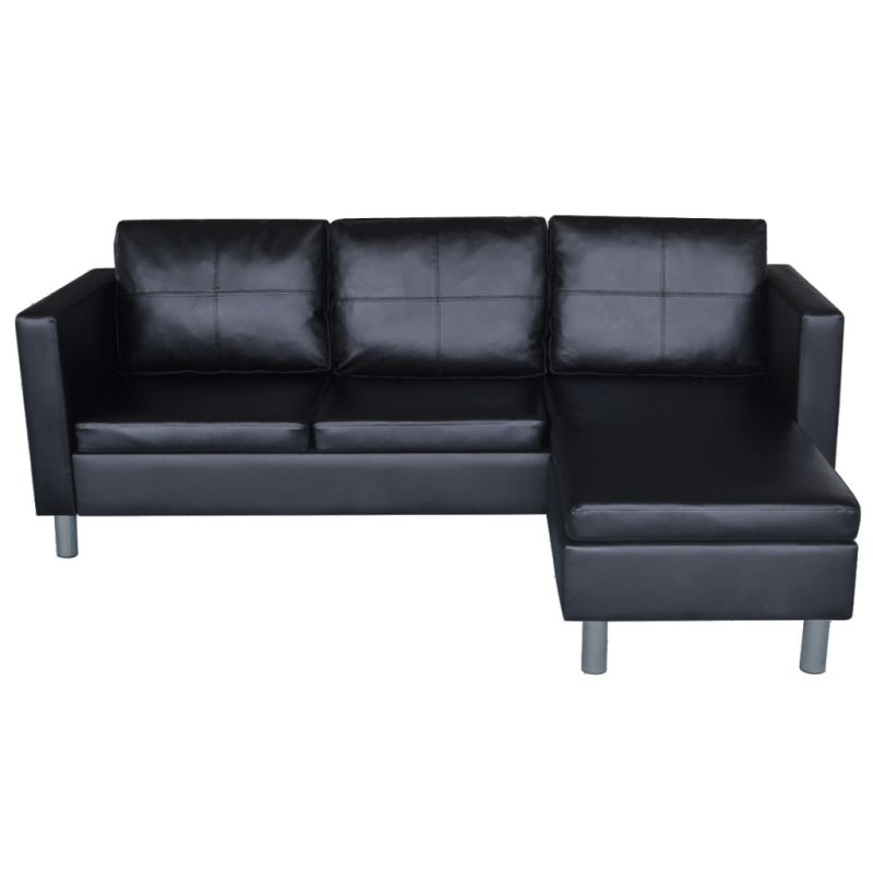 Couches Sale Under 200