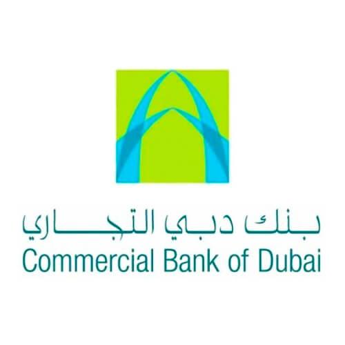 International Personal Banking Citibank