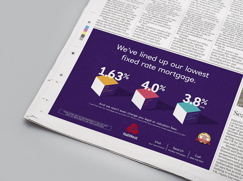 Natwest Online Personal Banking Uk