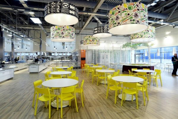 ikea store images # 58