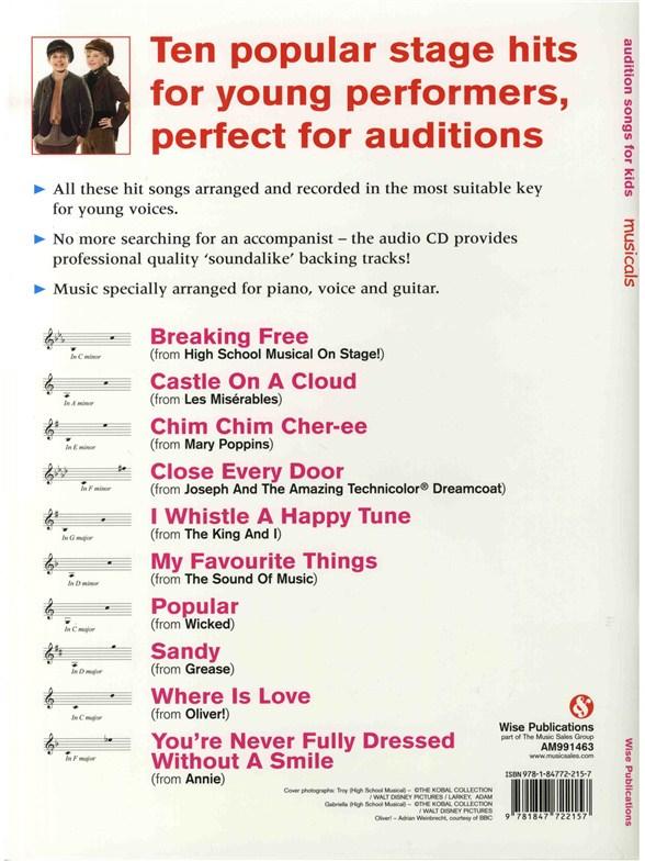 Music Songs Popular Piano Sheet