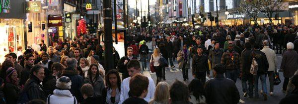 pendant lighting not on the high street # 55