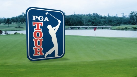 PGA Tour 2018 19 schedule delayed amid Houston Open concerns   GolfMagic The PGA Tour was all set to unleash its drasticaly new schedule for the  2018 19 season at The Players Championship last week  but it s now been  pushed back