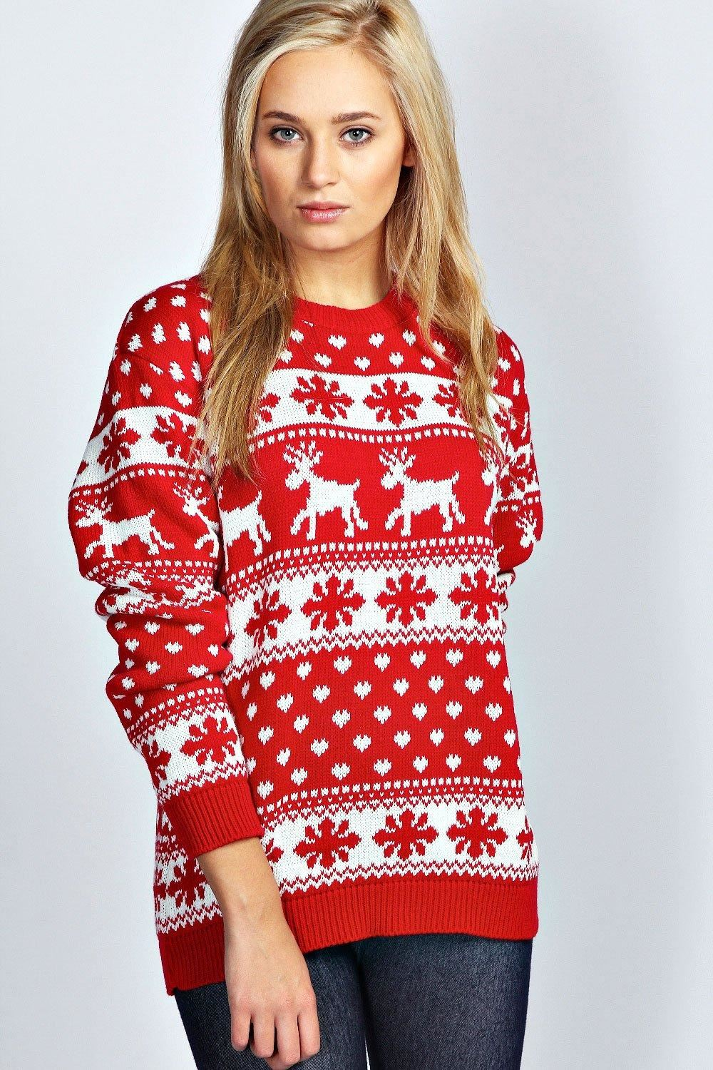 christmas sweaters for women - HD881×1325