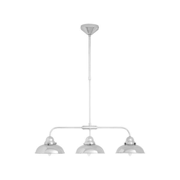 pendant ceiling light # 56