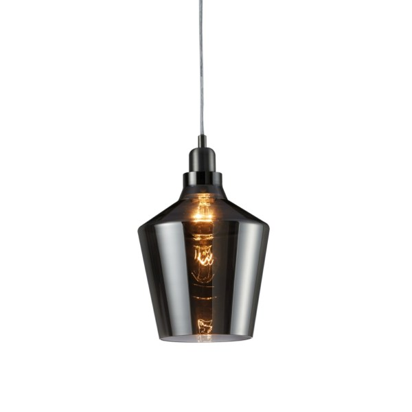 pendant ceiling lighting # 13