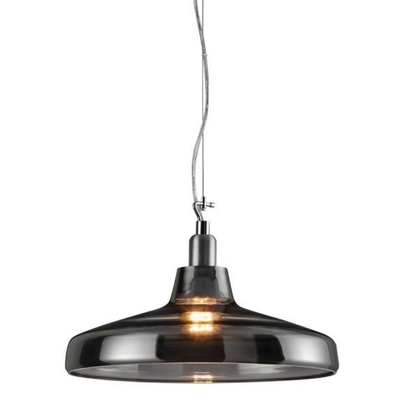 pendant ceiling light # 19