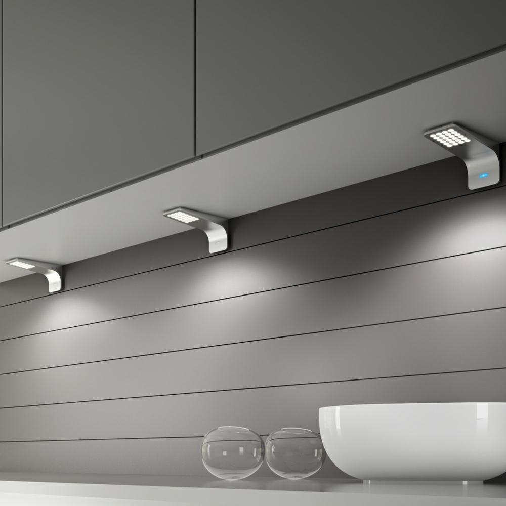 Best Led Light Bulbs Living Room