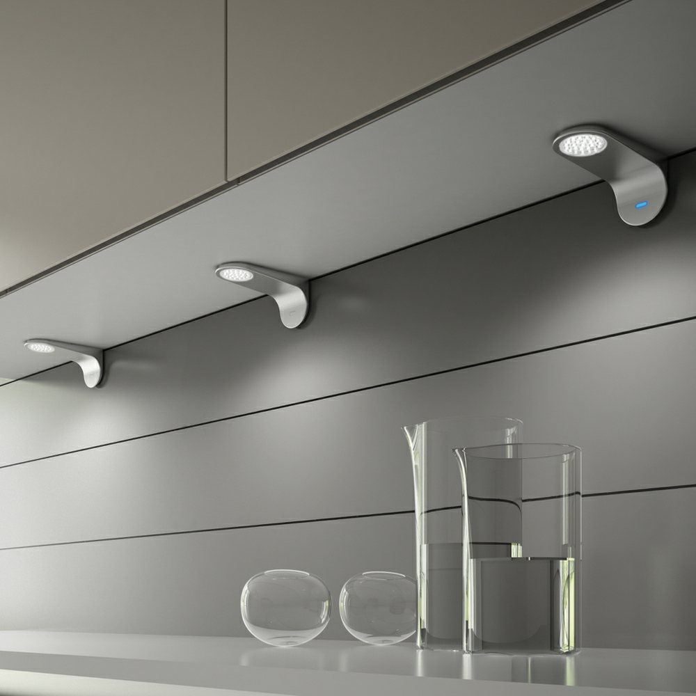 Decorative Led Lights For Home