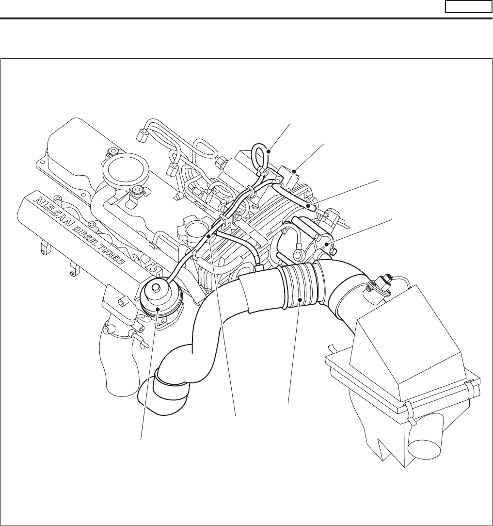 Nissan primera p11 workshop manual 2000 5 pdf
