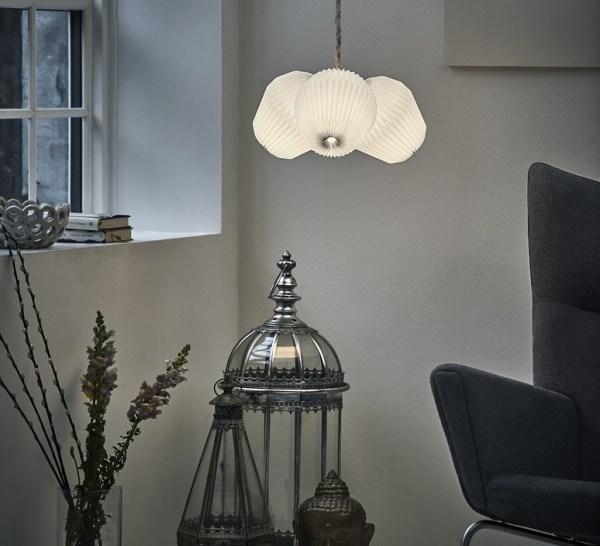 designer pendant light # 41