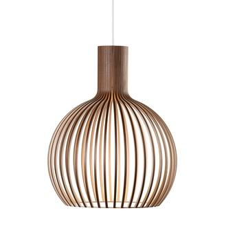 designer pendant light # 78