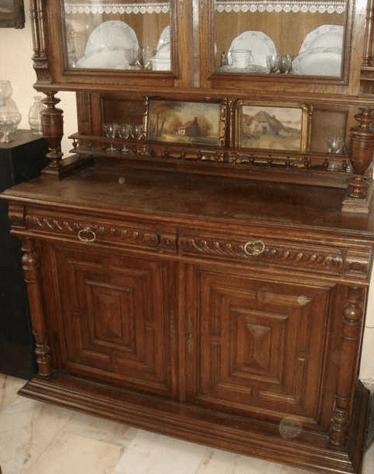 Slaapkamer Meubels Pimpen : Oude kast opknappen boek over meubels verven decoratieve with