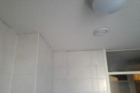 Beste Interieur Ontwerp » spanplafond badkamer | Interieur Ontwerp