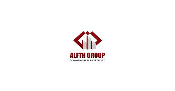 Jobs And Careers At Alfth Group For Real Estate