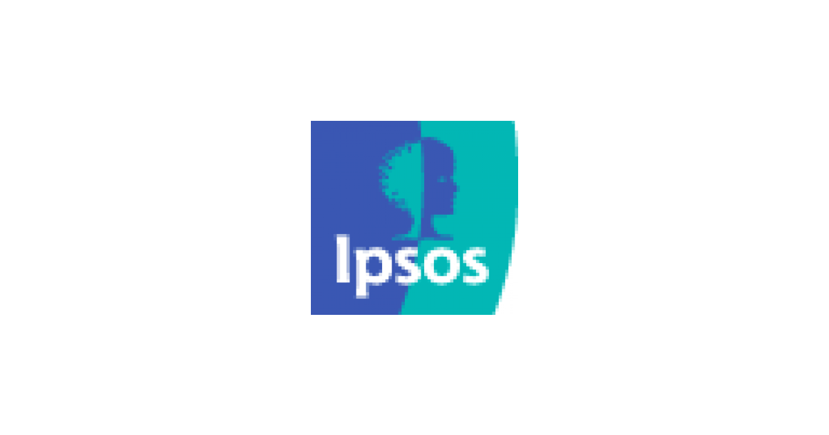 Jobs And Careers At Ipsos Egypt Wuzzuf