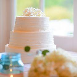 Best Wedding Cake Bakeries Near Me - February 2019: Find ...