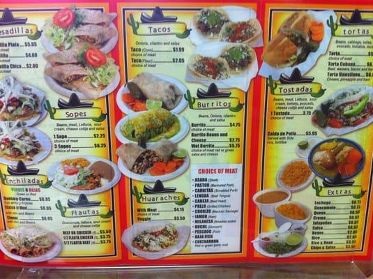 Cheap Restaurants Eat Near Me
