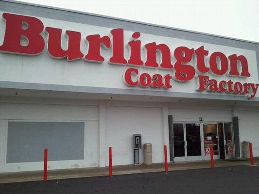 Me Furniture Cheap Stores Near