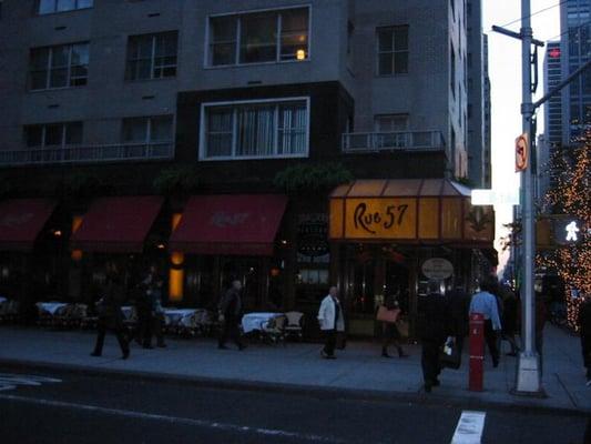 Sushi Restaurants Near 5th Avenue