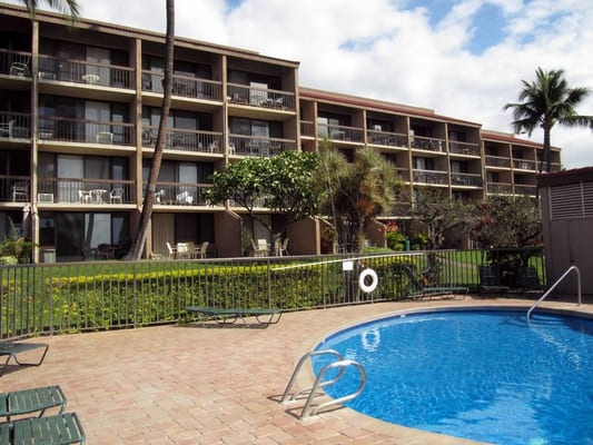 Maui Condo For Rent By Owner Kihei Hi Yelp