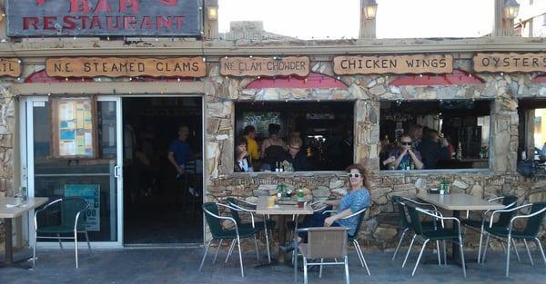 Restaurants Near Me Kansas City