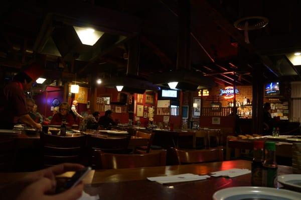 Find Japanese Restaurant Near Me