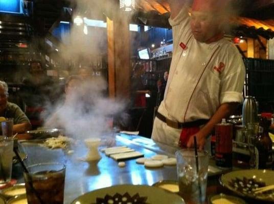 Japanese And Sushi Near Me