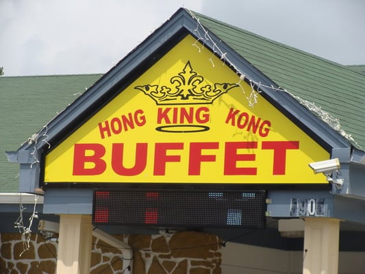 Buffet Near Me Kennesaw Ga