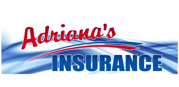 Insurance Me Locations Near Car