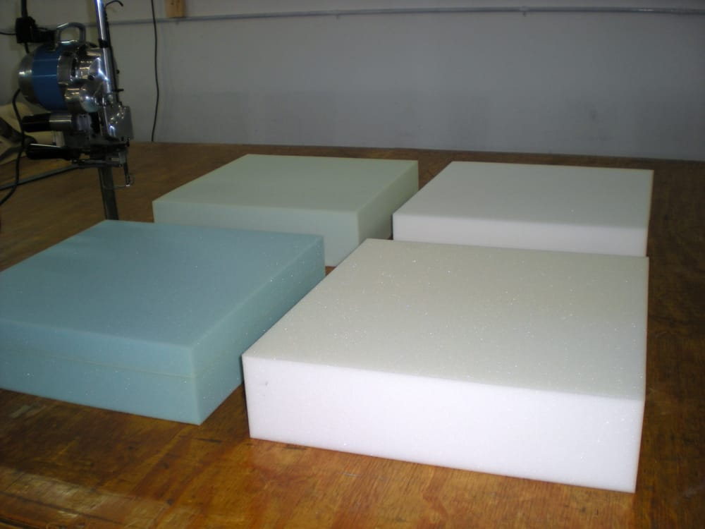 Stores Near Wholesale Furniture Me