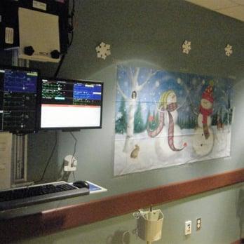 Rhode Island Hospital - 26 Photos & 43 Reviews - Hospitals ...