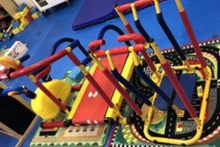 indoor playground san jose » Indoor Skydiving   Indoor Skydiving