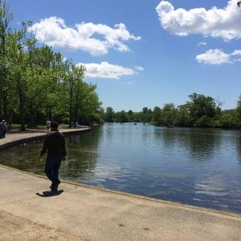 Belmont Lake State Park 247 Photos Amp 30 Reviews Parks