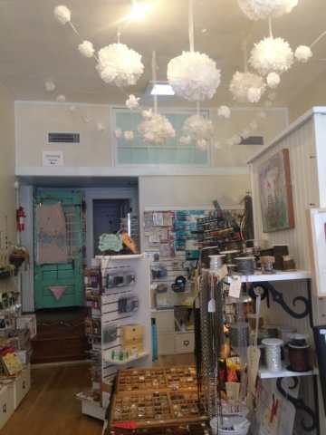 Blissbee   Art Supplies   74 Main St  Bisbee  AZ   Phone Number   Yelp