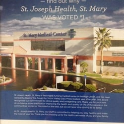 St Mary Medical Center - 2019 All You Need to Know BEFORE ...