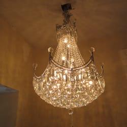 light fixtures louisville ky # 10