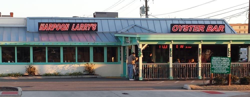 Restaurants Near Me Virginia Beach