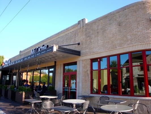 Steak Restaurants Tulsa Ok