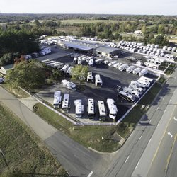 Hayes RV Center - RV Dealers - 5009 Judson Rd, Longview, TX - Phone Number - Yelp