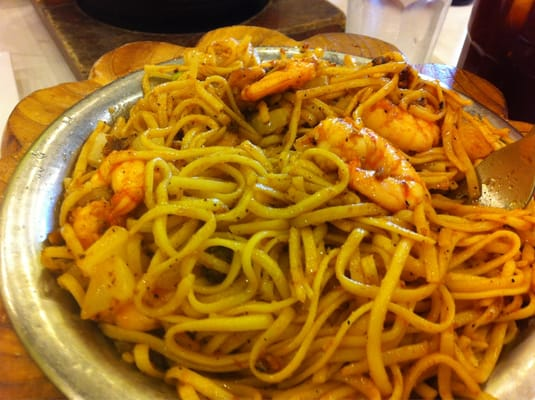 Find Me Chinese Restaurants Near Me
