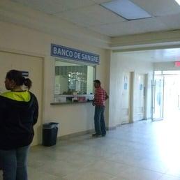Hospital General - 12 Reviews - Av.Centenario 10851, Zona ...