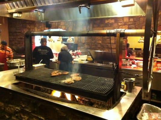 Where Can I Get Good Steak Near Me