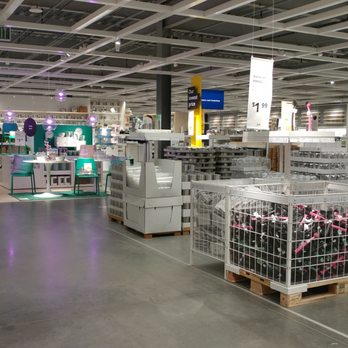 ikea norfolk images # 35
